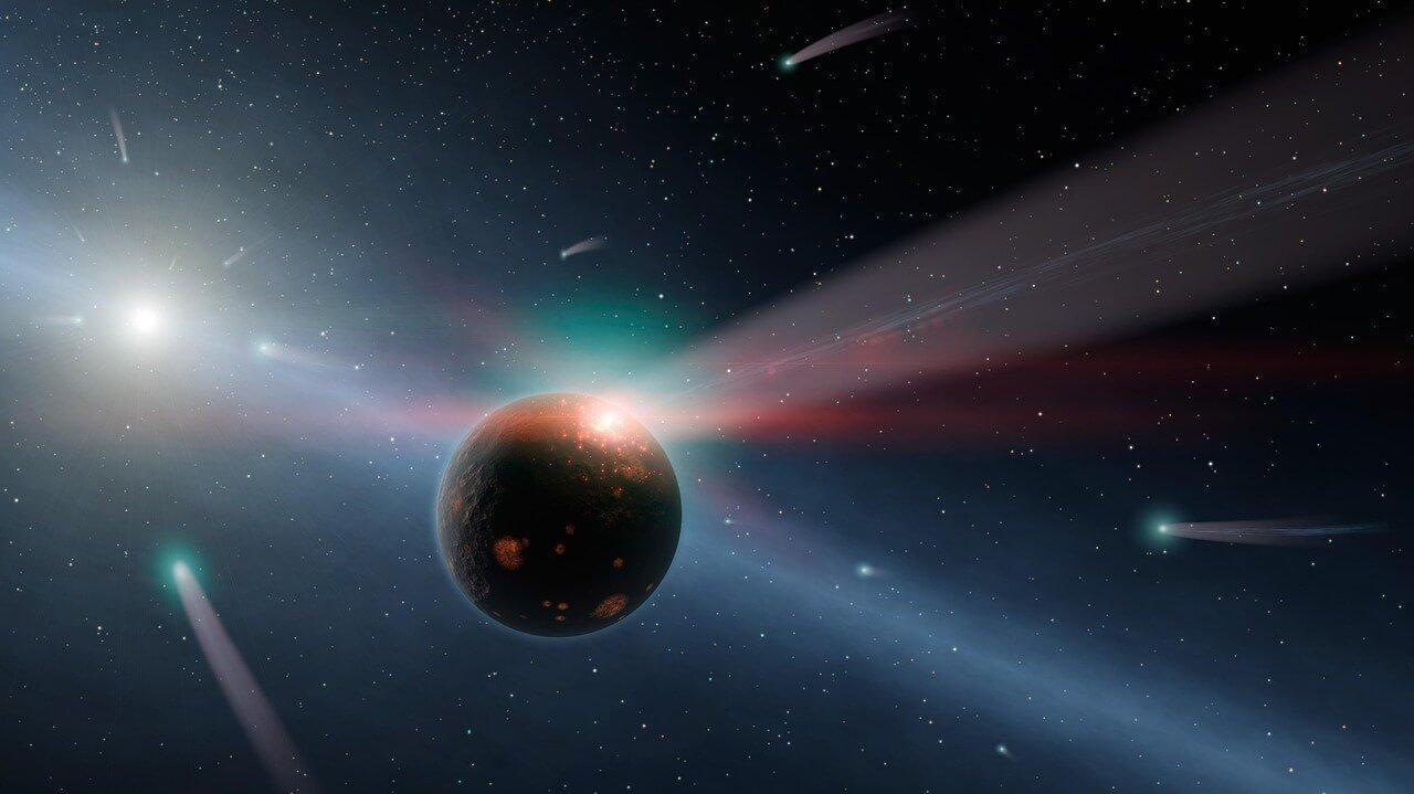 comets-639574_1280