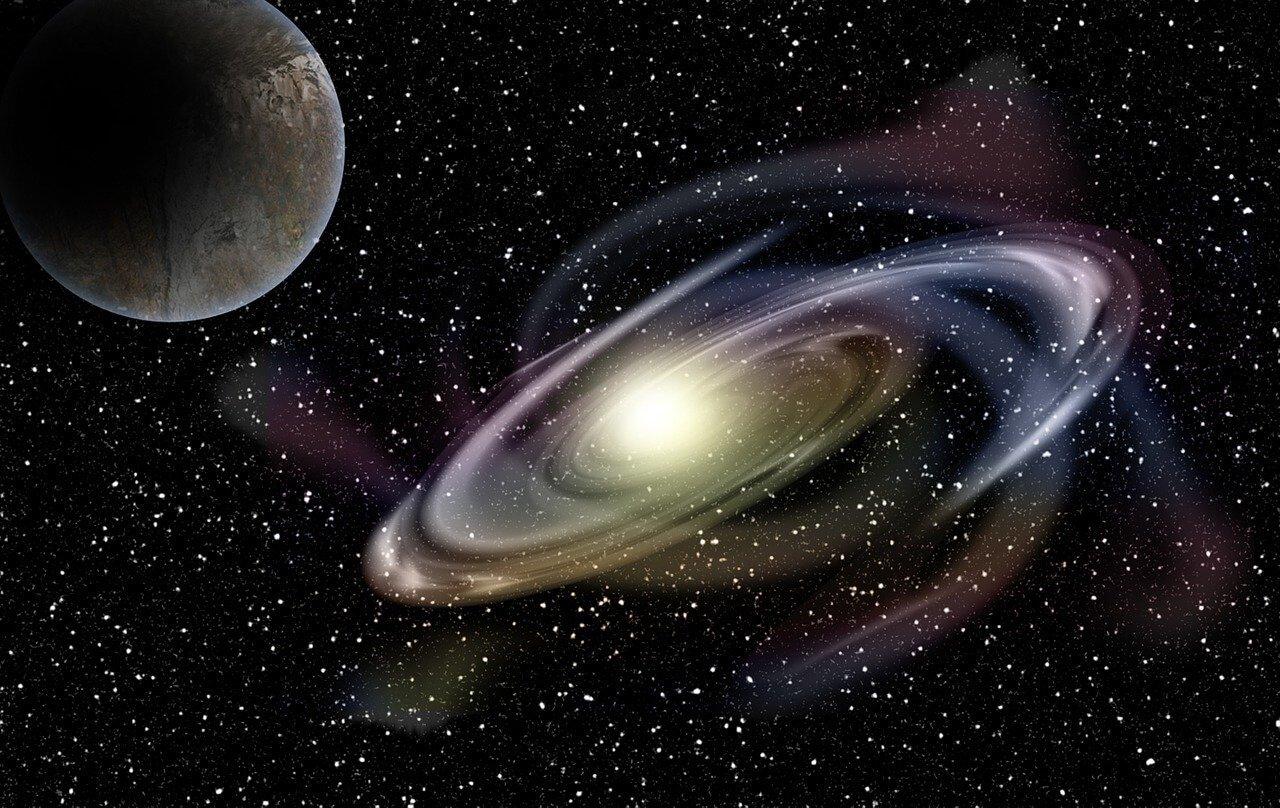 nebula-1055646_1280