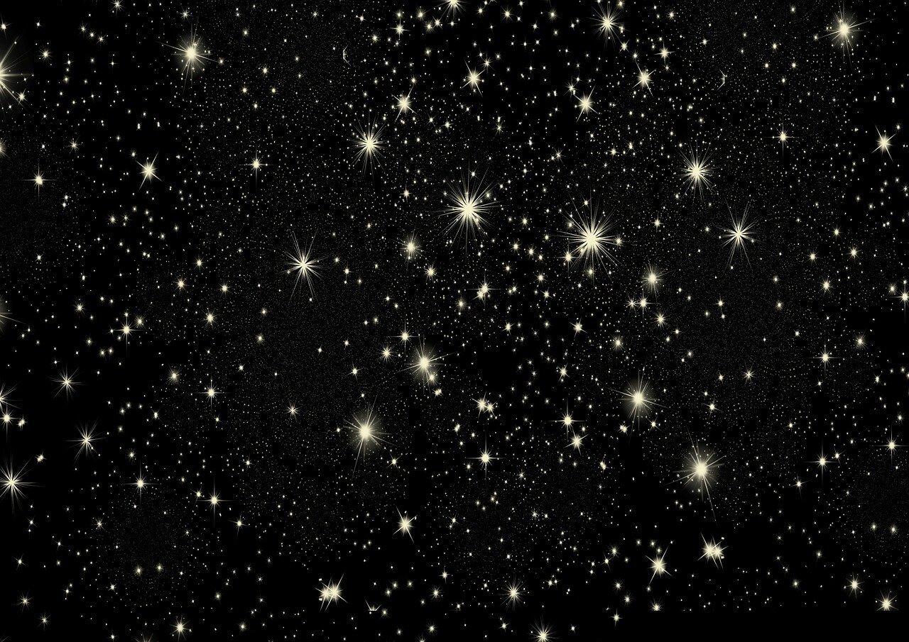 night-927168_1280