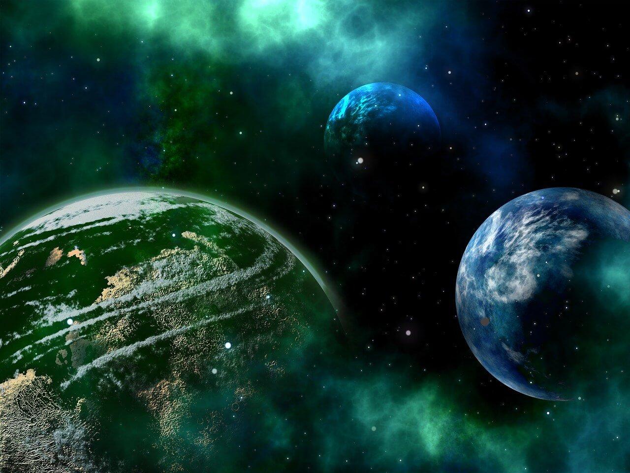 planet-1039941_1280