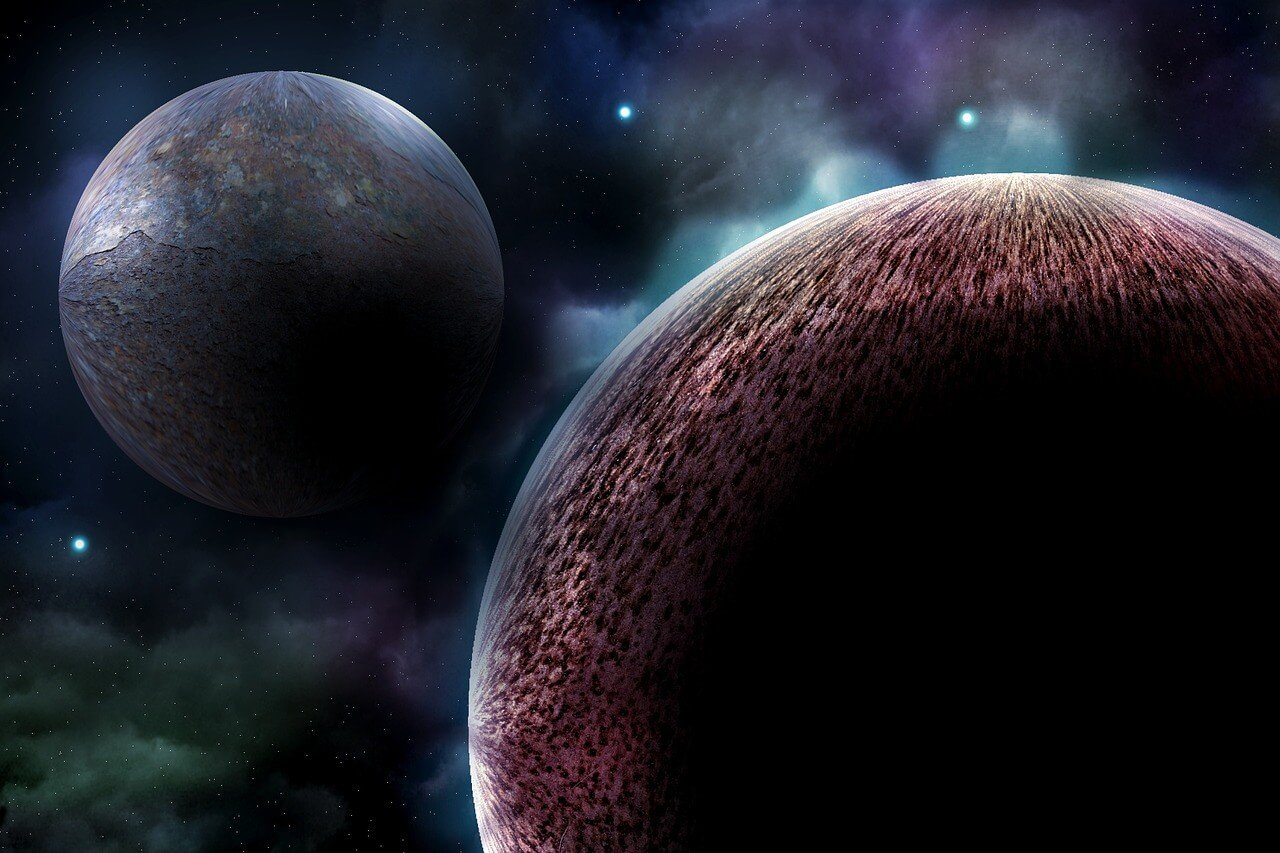 planet-1062515_1280
