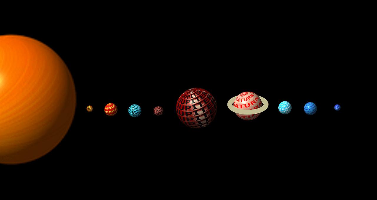 solar-system-1018038_1280
