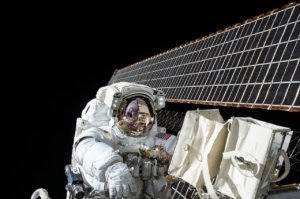 astronaut-1082186_1280