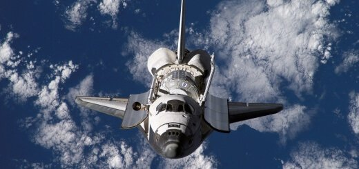 space-shuttle-928881_1280
