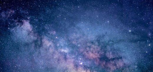 astronomy-1867616_1280
