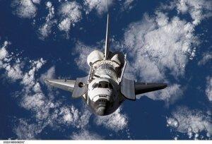 space-shuttle-928881_1280